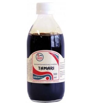 Sunfood Tamari sojová omáčka 175 g