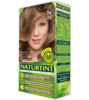 Naturtint barva 7N Blond ořechové 165 ml