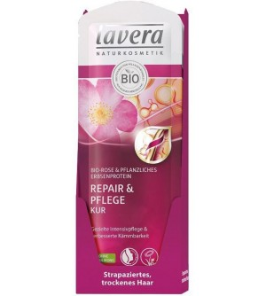 Lavera Vlasová kůra Repair & Care 20 ml