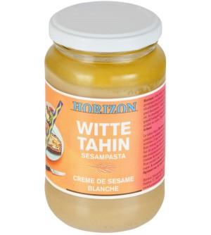 HORIZON BIO Tahini bílé 350 g