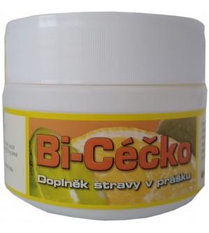Habásková Bi-Céčko 250 g