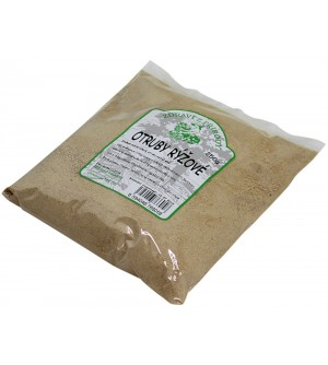 ZDRAVÍ Z PŘÍRODY Otruby rýžové 250 g