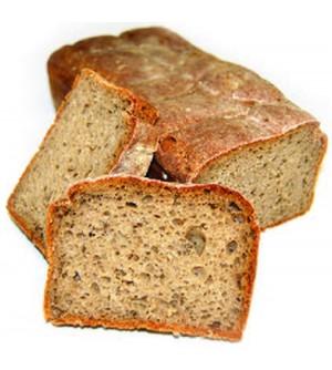 Zrnko Chléb žitný kváskový 750 g