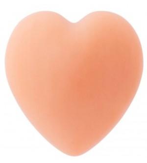 SPEICK Mýdlo Srdce 65 g