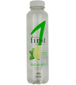 Fructal First VITALITY 0,5 l